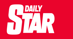logo-dailystar.b89caa59ab925f98