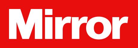 logo-mirror.910bfe0bede3b486