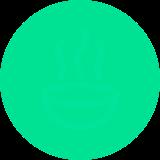 bowl_icon