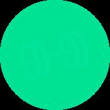 exercise_icon